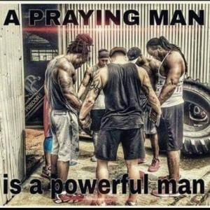 cropped-Praying-Man2.jpg