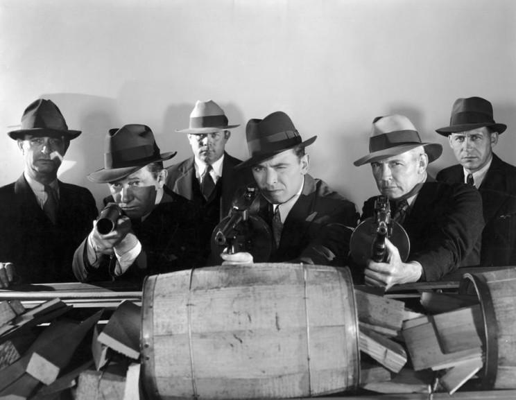 film-still-gangsters-granger