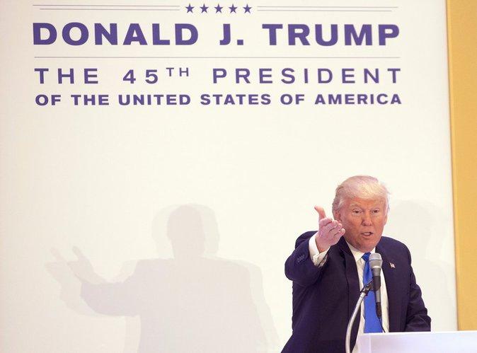 Donald-Trump_portrait_w674